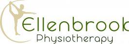 Ellenbrook Physiotherapy