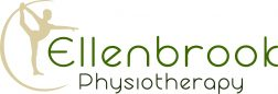 Ellenbrook Physiotherapy
